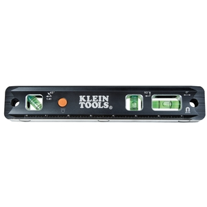 Klein 9330RE Lighted Electrician's Level