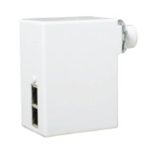 Sensor Switch NPP16-D-EFP NLight Relay/Power Pack