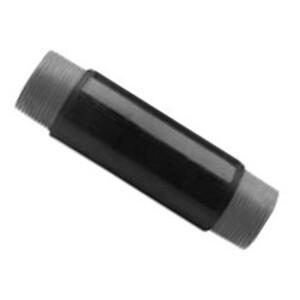 Plasti-Bond PRHNIP-2XCL 2xclose Nipple