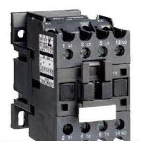 GE CL00A310T6 GED CL00A310T6 IEC CONTACTOR 3NO
