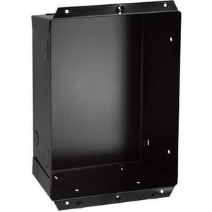 Cadet CC10 ComPak Series Wall Can