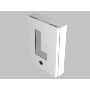 Hubbell-Wiegmann DHMIN4 WIE DHMIN4 HMI COVER N4