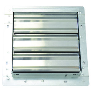 TPI CS10W JOIST OUT STYLE CEILING