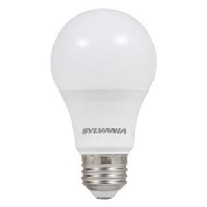 79712 LED9A19MOT827RP 6/CS LAMP MOTION