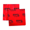 STI EP44 Electrical Box Insert - LxWxD: 3-3/4