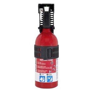 BRK-First Alert AUTO5 Auto Fire Extinguisher