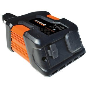 Generac 6177 AC INVERTER 100WATT *** Discontinued ***