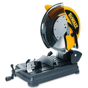 "DEWALT DW872 14"" Multi-Cutter Saw"