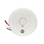 120V 10YR SMOKE ALARM W/BATTERY BACKUP