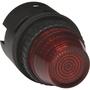 800L-30L24G  INDICATOR LIGHT, PLAS