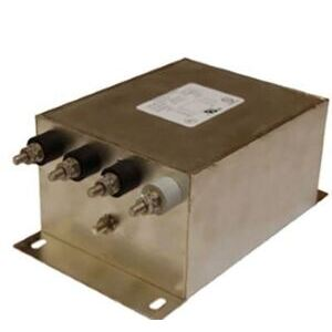 Enphase Q-LCF-250-3P Q Commerical Line Filter 250A 2 Phase