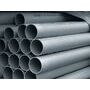 6IN X 10 FT TYPE II DUCT 008260