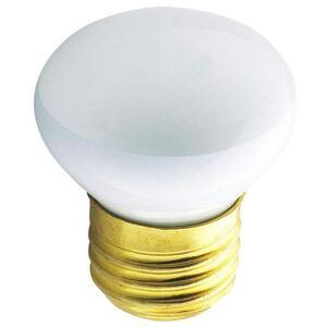 Westinghouse Lighting 0360500 R-14 40W SPOT SB HANG