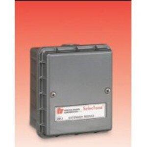 Federal Signal EM3 Expansion Kit For Additional Signal Tones, For SelecTone Models