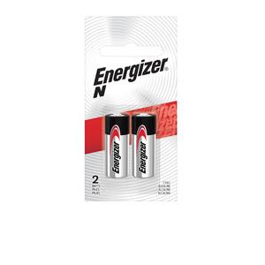 Energizer E90BP-2 1.5V N Battery