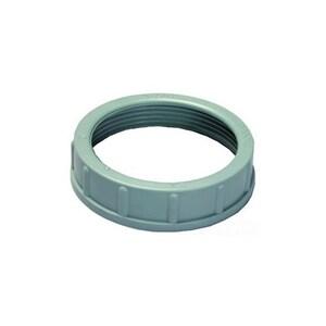 Dottie PB75 DOTPB75 3/4 PLASTIC BUSHING