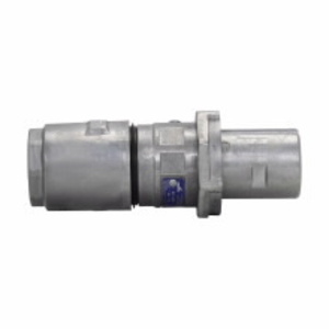 Cooper Crouse-Hinds ATP311 CRS-H ATP311 REPLACE PART-100A INTE