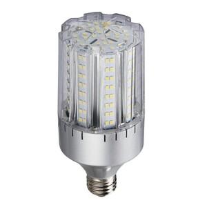 Light Efficient Design LED-8029M57-A 24 W Bulb Post Top LED