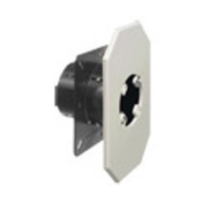 Arlington 8141ALP MASONRY MOUNTING BOX