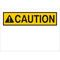 25971 CAUTION HEADER
