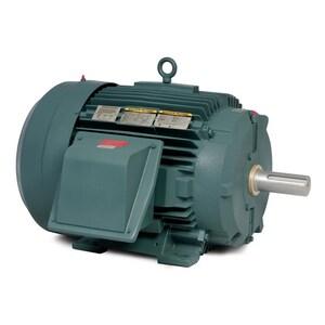 Baldor ECP84416T-4 BAL ECP84416T-4