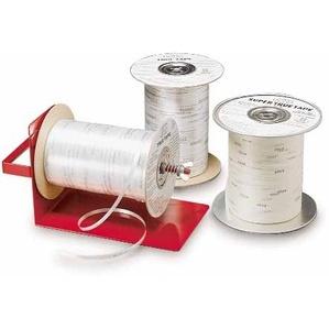 Gardner Bender TT31 True Tape Measuring Tape, 3000'