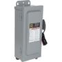 CHU361AWK 30A 600V N/F EEMA C12 DISC