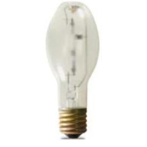 Shat-R-Shield 97410 High Pressure Sodium Lamp, Shatterproof, 150W