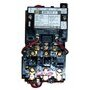 8536SCO3V02SX10 STARTER 600VAC 27AMP NEM