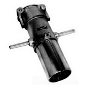 Appleton AP40144F 400amp Plug Assem 4p S1 3.000d