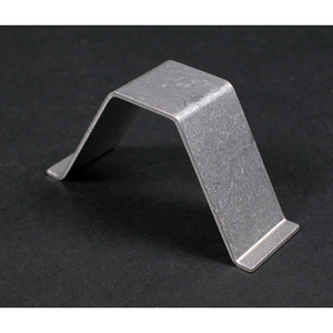 Wiremold ALAWC Raceway Wire Clip, Steel, ALA4800 Series