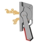 1494V-H11 OPERATING HANDLE 150