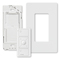 PJ2-WALL-WH-L01C REMOTE CONT PLATE/ KIT
