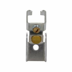 BRDL1 CUTLER-HAMMER DNBA LOCK OFF