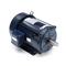 Marathon Motors E2114A 5 1200 TEFC 215T 3/60/208-230/460