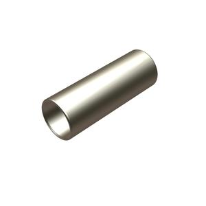 Burndy Y3634R 600 - 500 MCM Copper Standard Barrel Reducing Adapter
