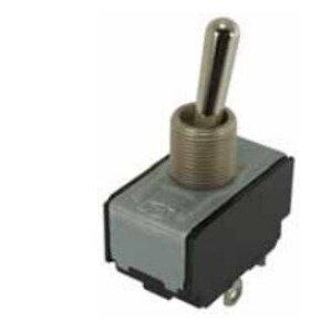 Eaton 7803K37 CUT 7803K37 RY2H