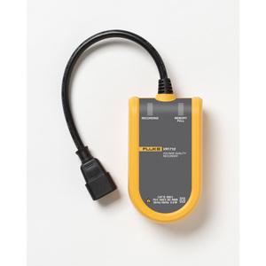 Fluke FLUKE-VR1710 VOLTAGE QUALITY RECORDER SGL