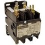 8910DPA12V02U1 CONTACTOR 600VAC 20AMP DP