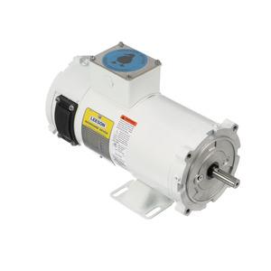 Leeson 108228.00 3/4 HP TENV MOTOR