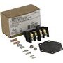 9998PC242 REPLACEMENT CONTACT KIT