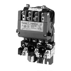 Siemens 42CF35AJ Contactor, Dp,40a,3p,opn,24v