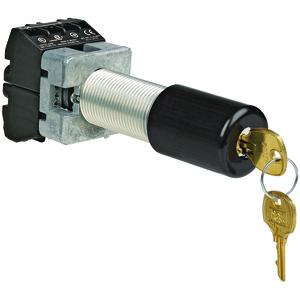 Hubbell-Killark GO7-6G-N34 KLRK GO7-6G-N34 SWITCH, SEL SPR RET