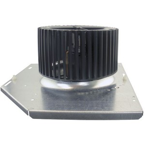 Broan S97013569 Blower Assembly ***Discontinued***
