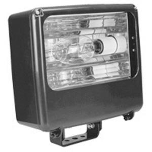 Lithonia Lighting RK1-TFLFA-DDB-U Repair Kit