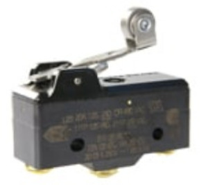 Micro Switch BA-2RV22T MICROSWITCH BA-2RV22T