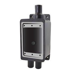 Calbond PV0700FSCC2 Calpipe Industries PV0700FSCC2