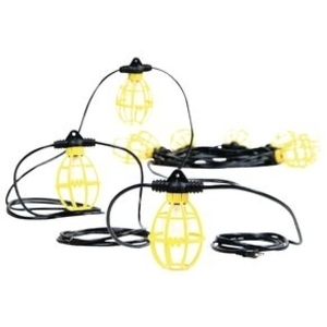 Woodhead 1301110044 100' Light String