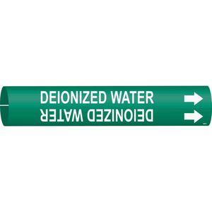 4046-C 4046-C DEIONIZED WATER/GRN/STY C