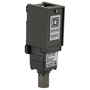 9012GNG5 PRESSURE SWITCH